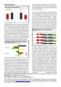 Kurzanalyse - Forschungsgruppe Wahlen - Seite 2