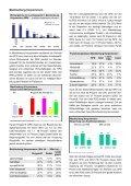 Kurzanalyse - Forschungsgruppe Wahlen - Seite 3