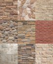Manufactured Stone Catalog - T&D Distribution, Inc. - Page 4