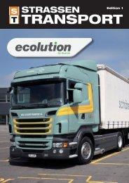 Deutsche Version - Willi Schärer Transport AG