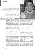 19 - Steinway in Austria - Seite 3