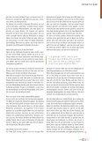 19 - Steinway in Austria - Seite 4