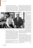 19 - Steinway in Austria - Seite 5