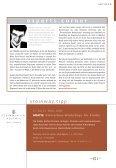 19 - Steinway in Austria - Seite 6