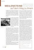 19 - Steinway in Austria - Seite 7