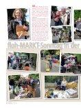 Text und Fotos: Stephanie Rutke - Kurt Viebranz Verlag - Seite 2