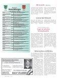 Text und Fotos: Stephanie Rutke - Kurt Viebranz Verlag - Seite 4