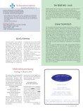 Text und Fotos: Stephanie Rutke - Kurt Viebranz Verlag - Seite 5