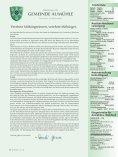 Text und Fotos: Stephanie Rutke - Kurt Viebranz Verlag - Seite 6