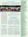 Text und Fotos: Stephanie Rutke - Kurt Viebranz Verlag - Seite 7