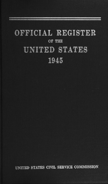 Title Unknown [PDF 30046 KB] - U.S. Government Printing Office