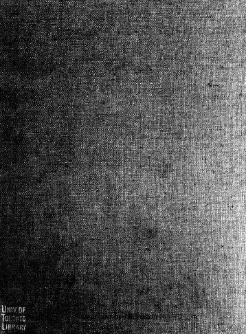 Untitled - Index of