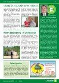 GemeindeNEWS 02/2008 - Haselsdorf - Tobelbad, die Homepage ... - Seite 3