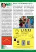 GemeindeNEWS 02/2008 - Haselsdorf - Tobelbad, die Homepage ... - Seite 6