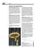 Evangelium Evangelium Evangelium Erstkommunion und Firmung E - Seite 2