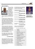 Evangelium Evangelium Evangelium Erstkommunion und Firmung E - Seite 3