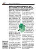 Evangelium Evangelium Evangelium Erstkommunion und Firmung E - Seite 4