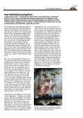 Evangelium Evangelium Evangelium Erstkommunion und Firmung E - Seite 5