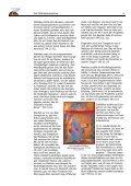 Evangelium Evangelium Evangelium Erstkommunion und Firmung E - Seite 6