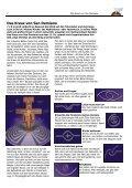 Evangelium Evangelium Evangelium Erstkommunion und Firmung E - Seite 7