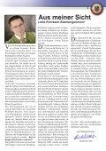 Oktober 2009 - Rohrbach-Steinberg - Page 3