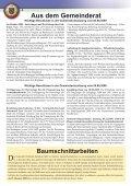 Oktober 2009 - Rohrbach-Steinberg - Page 4