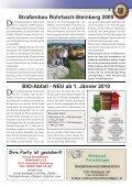 Oktober 2009 - Rohrbach-Steinberg - Page 5