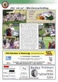 Oktober 2009 - Rohrbach-Steinberg - Page 6