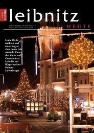 (1,23 MB) - .PDF - Stadtgemeinde Leibnitz