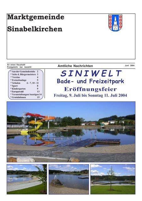 Singles aus Sinabelkirchen kennenlernen LoveScout24