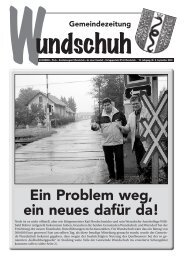 (3,81 MB) - .PDF - Wundschuh