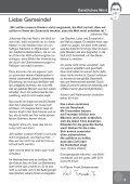 GEMEINDEBRIEF - Martin-Luther-Gemeinde Darmstadt - Seite 3