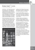 GEMEINDEBRIEF - Martin-Luther-Gemeinde Darmstadt - Seite 7