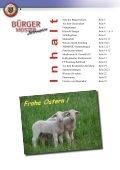 Donnerstag, 9. Juni 2011, 20 Uhr, Gemeindezentrum Rohrbach ... - Seite 2
