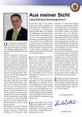 Donnerstag, 9. Juni 2011, 20 Uhr, Gemeindezentrum Rohrbach ... - Seite 3