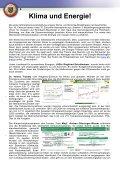 Donnerstag, 9. Juni 2011, 20 Uhr, Gemeindezentrum Rohrbach ... - Seite 6