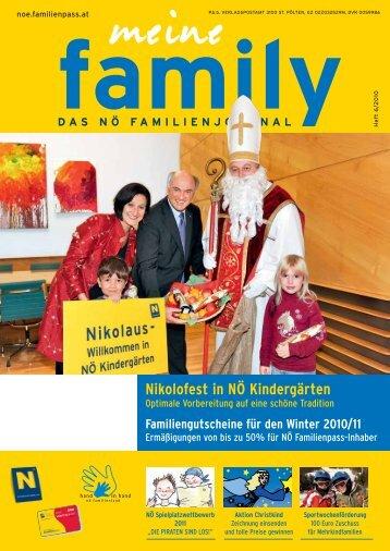 2010-06 - Familienpass