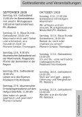Gemeindebrief Evangelische Michaelsgemeinde Darmstadt - Seite 3