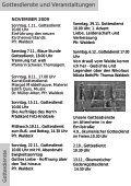 Gemeindebrief Evangelische Michaelsgemeinde Darmstadt - Seite 4