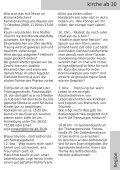 Gemeindebrief Evangelische Michaelsgemeinde Darmstadt - Seite 7