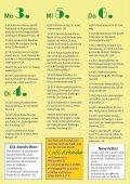 Sa - ACK - Seite 4