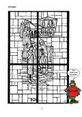 Missionsblatt 02/2007 - Lutherische Kirchenmission Bleckmar - Page 6