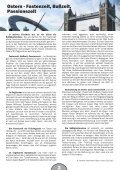 Ausgabe 1-2012 - Katholisches Auslandssekretariat - Page 2