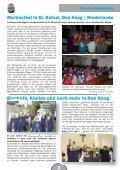 Ausgabe 1-2012 - Katholisches Auslandssekretariat - Page 3