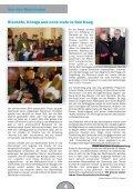 Ausgabe 1-2012 - Katholisches Auslandssekretariat - Page 4