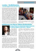 Ausgabe 1-2012 - Katholisches Auslandssekretariat - Page 5