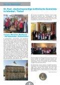 Ausgabe 1-2012 - Katholisches Auslandssekretariat - Page 6