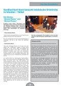 Ausgabe 1-2012 - Katholisches Auslandssekretariat - Page 7