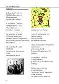 Dezember - Seite 4