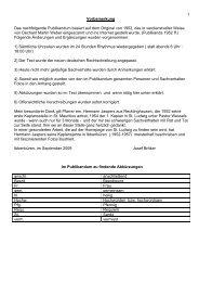 Kommentiertes Publikandum 1952 - Katholische Kirchengemeinde ...